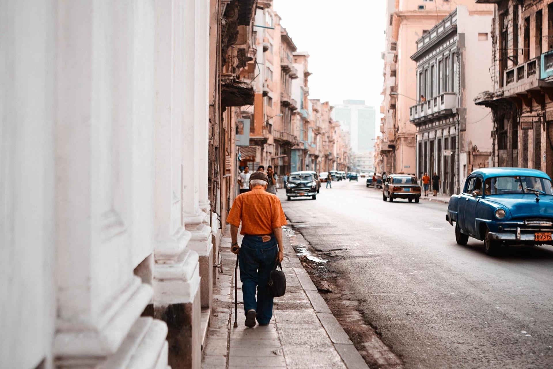 CAROLIN WINDEL La Habana, Cuba (more-click here)