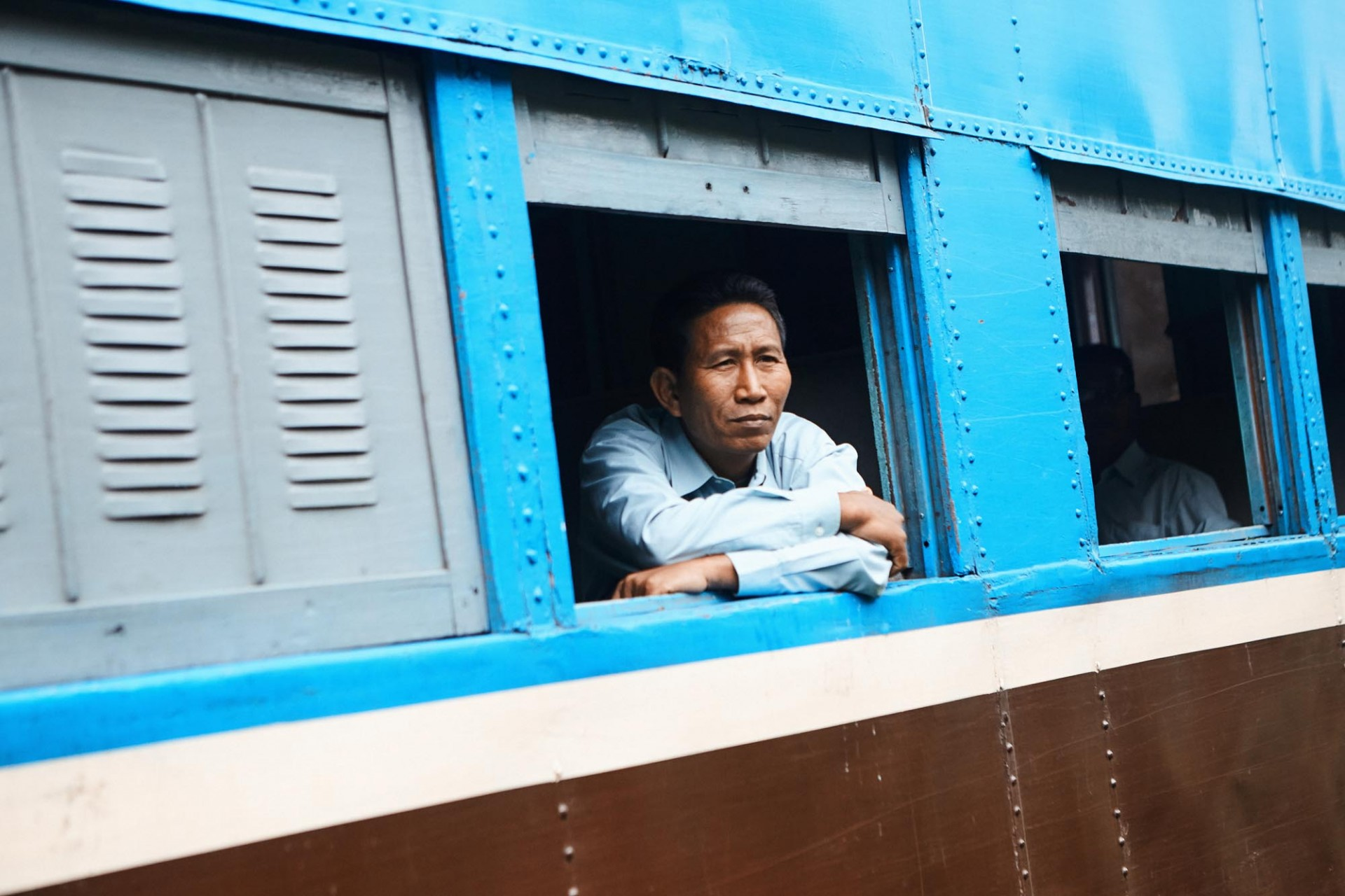 CAROLIN WINDEL Myanmar (more-click here)