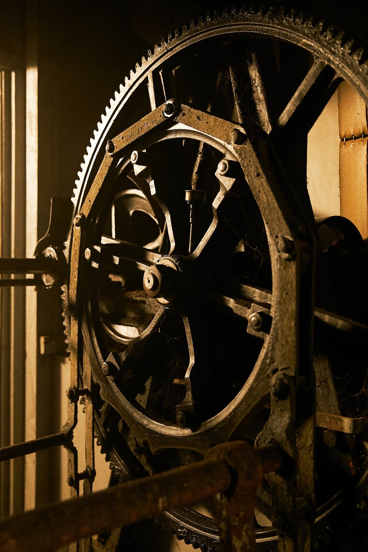 CAROLIN WINDEL Edouard Brun et Cie, Sensorium Cuvée, France (more-click here)